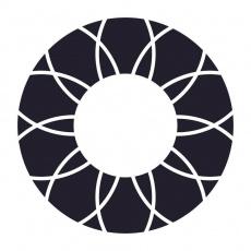 Organic profile