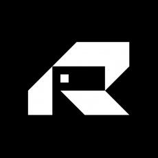 ITRex profile