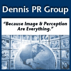 Dennis PR Group profile