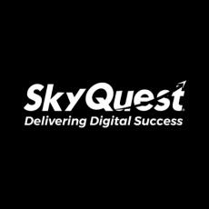 SkyQuest Interactive profile