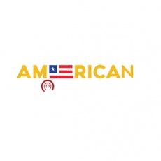 American SEO Experts profile