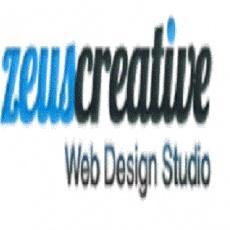 Zeus Creative profile