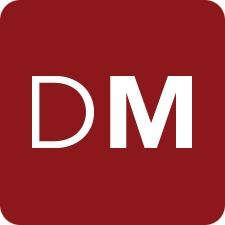 DesignMap profile