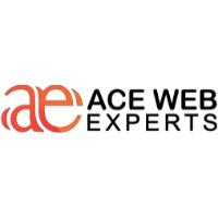 Ace Web Experts profile