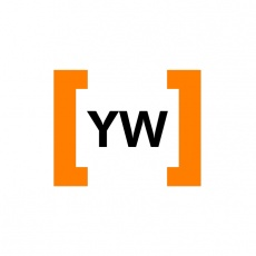 Your Way Agency profile