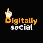 Digitally Social profile