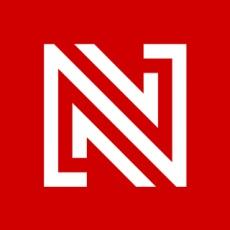 Nolte profile