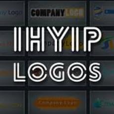 IHYIP Templates profile