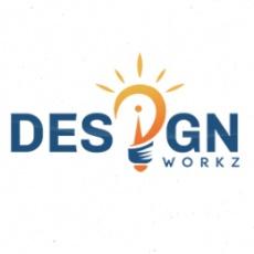 Web Design Ajax profile