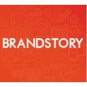Best SEO Company in Dubai - Brandstory profile