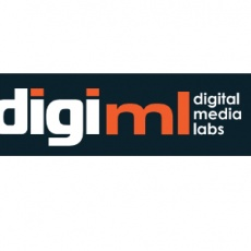 Digiml (Digital Media Labs) profile