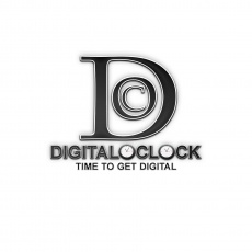 Digital O Clock profile