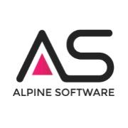 Alpine Software Pvt. Ltd. profile
