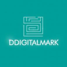 DDigital Mark profile