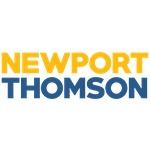 Newport Thomson profile