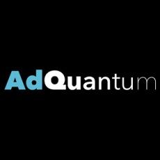 AdQuantum profile
