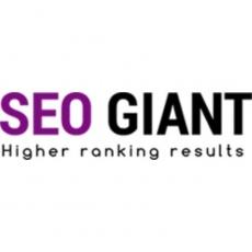 Data Giant - SEO Giant profile