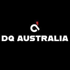 DQ Australia profile
