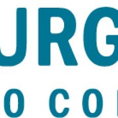 SEO Company Gurgaon profile