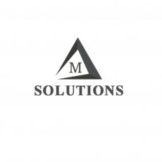 M Solutions Digital profile