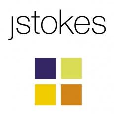 JStokes Agency profile