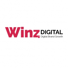 Winz Digital profile