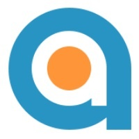 Acclimers Technologies profile