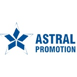 Astral Promotion profile