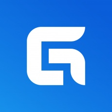 G Tech Solutions profile