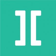 Impart Creative profile