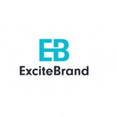 ExciteBrand LTD - Web Design & SEO Agency profile