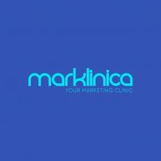 Marklinica profile