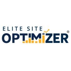 Elite Site Optimizer - Webpage Performance Analysis profile
