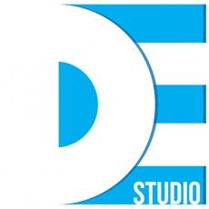 Dream Engine Animation Studio, Mumbai profile