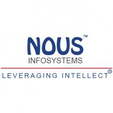 Nous Infosystems profile