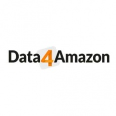 Data4Amazon profile