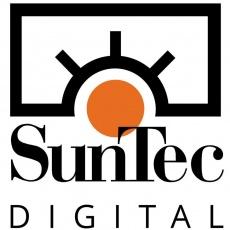 SunTec Digital profile