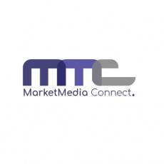 Market Media Connect Inc. profile