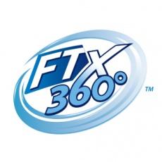 FTx 360 profile