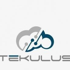 Tekulus profile