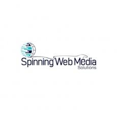 Spinning Web Media profile