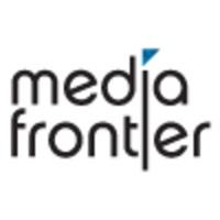 Media Frontier profile