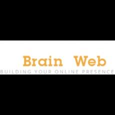 Creative Brain Web profile