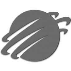 Beyond Eris Solutions profile
