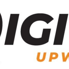Digital Upward Pvt. Ltd profile