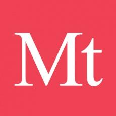 ManekTech profile