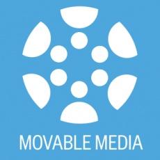 Movable Media profile