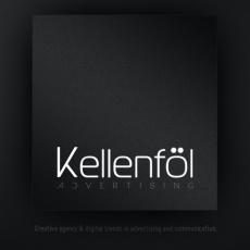 Kellenföl Advertising profile