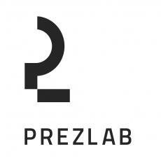 PrezLab profile