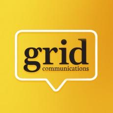 Grid Communications profile